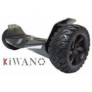 Kiwano KO-X 8.5 ES-05S
