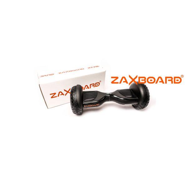 ZAXBOARD zx12