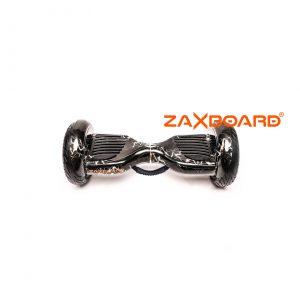 Zaxboard-ZX-11-belaya-molniya
