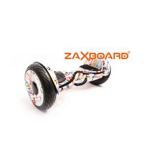 Zaxboard-ZX-11-graffiti