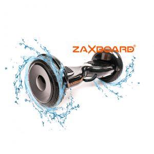 Zaxboard-ZX-11-karbon