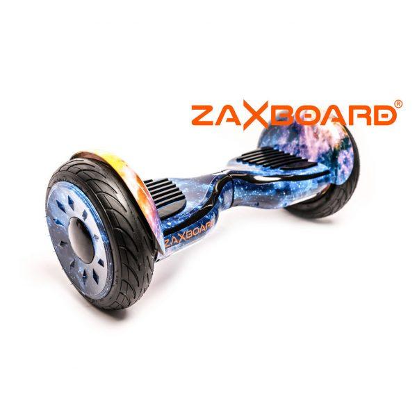 Zaxboard-ZX-11-kosmos