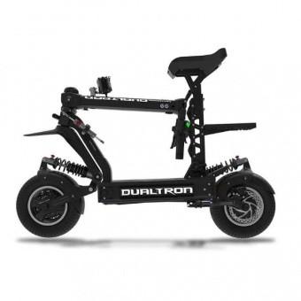 Dualtron X-2