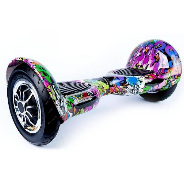 giroskuter-smart-balance-10-fioletovye-graffiti