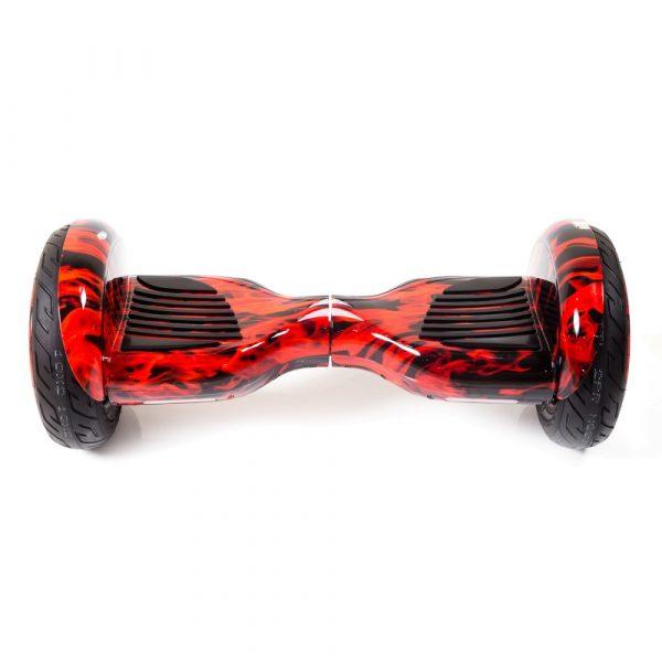 giroskuter-smart-balance-10-ogon