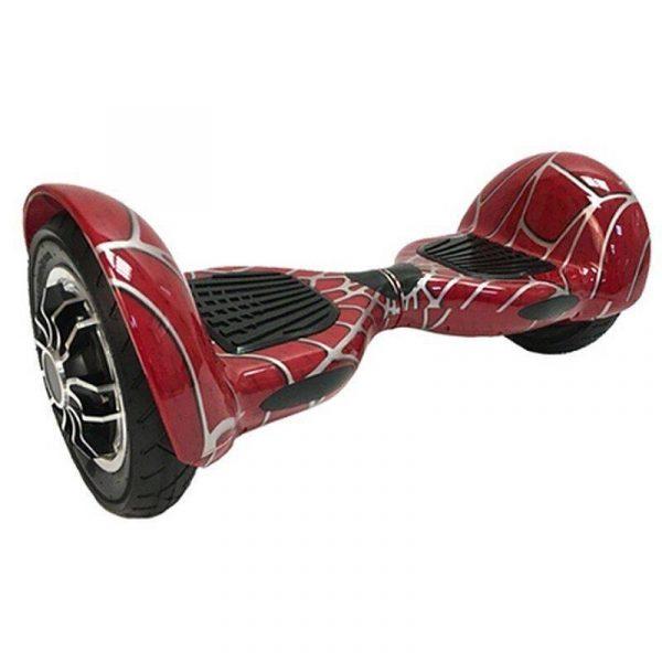 giroskuter-smart-balance-10-pauk