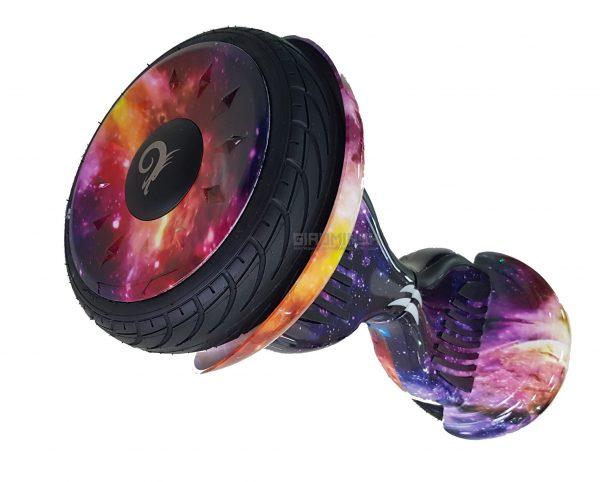 smart-balance-kosmos