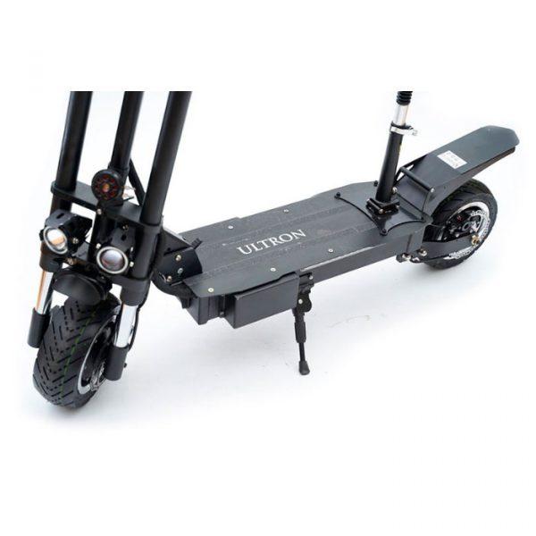 ultron-t118-2-700x700