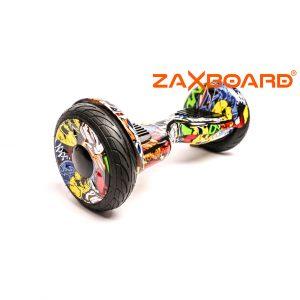 zx11-hip-hop
