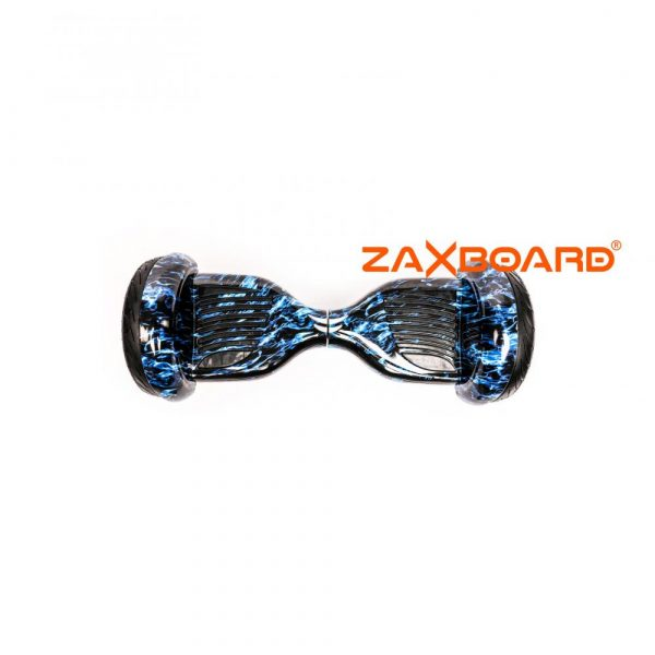 zx11-sinij-ogon