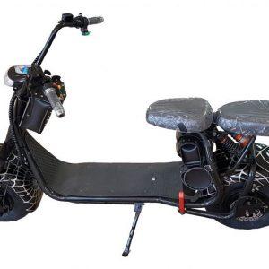 ElectroDrive CITYCOCO SMD X7 1000W