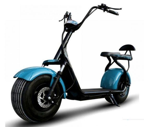 ElectroDrive Citycoco SMD 301-auto_width_1000
