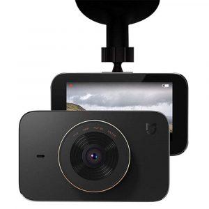 Видеорегистратор Xiaomi Mijia Car DVR 1 S