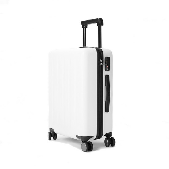 Xiaomi Mi Trolley 90 Points 20″ 2