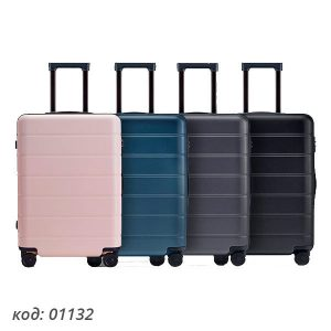 Xiaomi-Suitcase-Luggage-Classic-Series-20-0