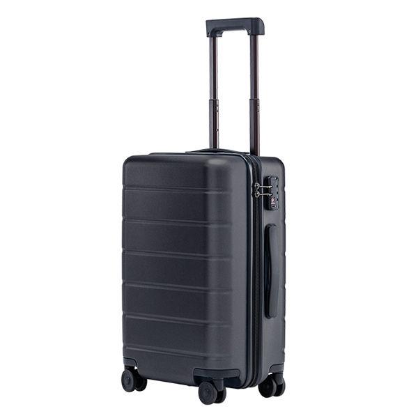 Xiaomi-Suitcase-Luggage-Classic-Series-20-1