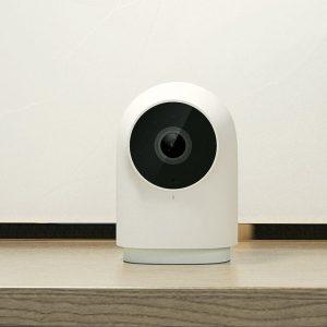 aqara-smart-camera-g2