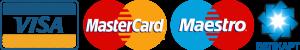 oplata-bankovskoy-kartoy-onlayn