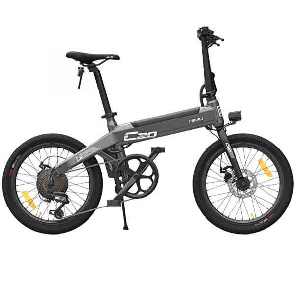 electrovelosiped_himo_c20_electric_power_temno_seriy-