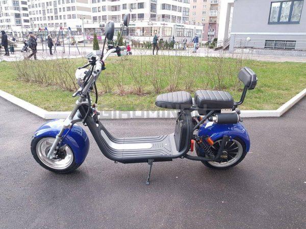 elektrosamokat_electrodrive_citycoco_x9_3000w_