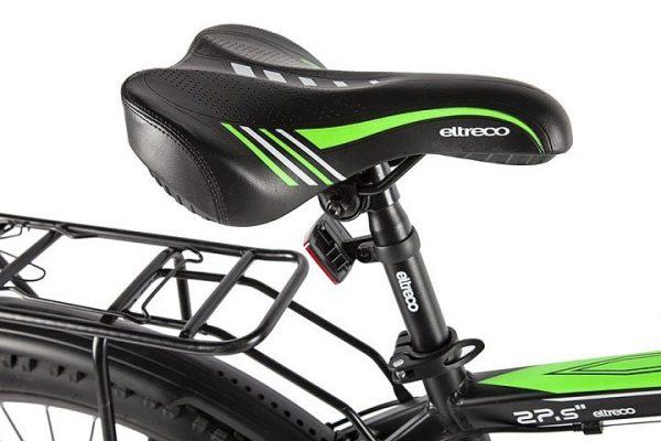 eltreco-xt-800-new-3