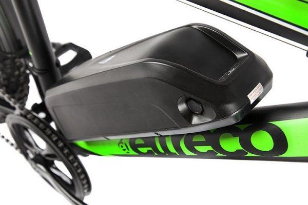 eltreco-xt-800-new-4