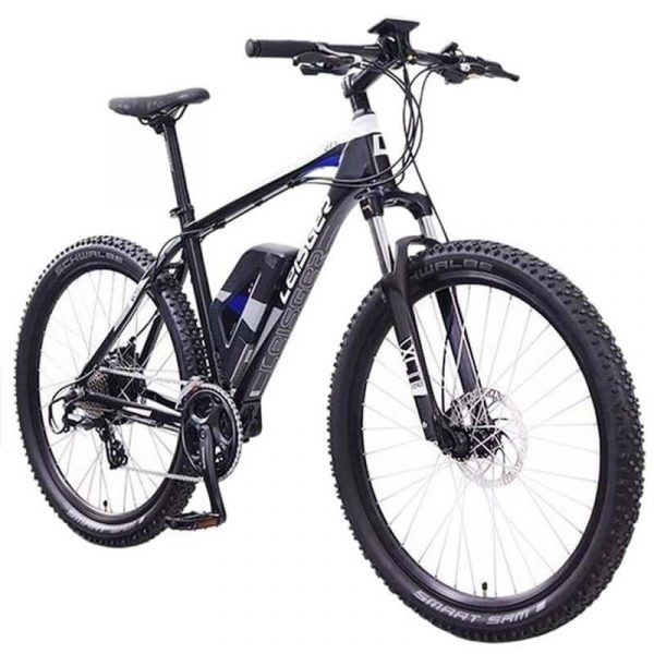 velogibrid-leisger-md5-basic-27-5-black-4