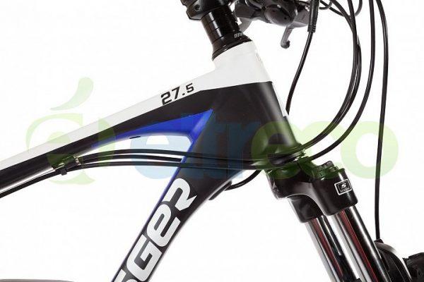 velogibrid-leisger-md5-basic-3